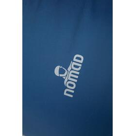 Nomad Combicover 85l blauw